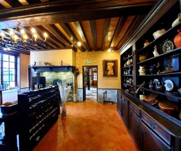 Restaurant Sologne - WhatsApp Image 2020-10-12 at 17.13.08 (8)
