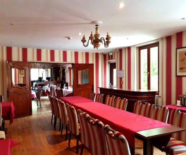 Restaurant Sologne - WhatsApp Image 2020-10-16 at 12.50.05
